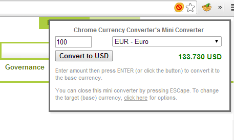 CurrencyConverter3