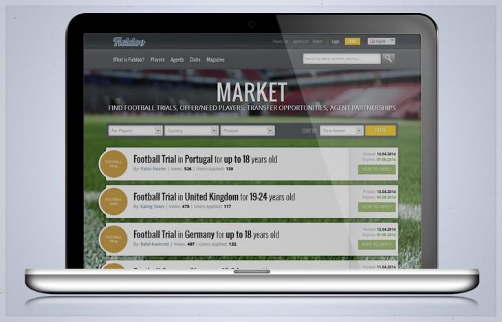 Fieldoo_TNW_market
