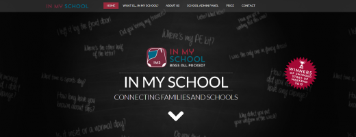 InMySchool