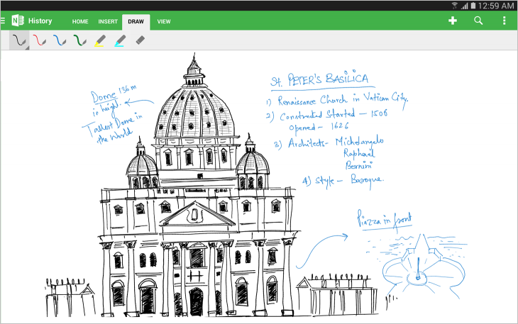 Inking-with-OneNote (1)