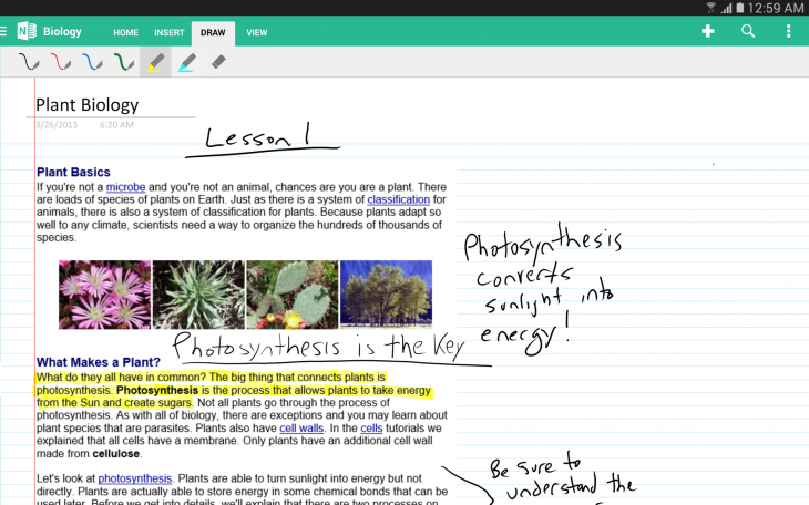 Inking-with-OneNote-2 (1)