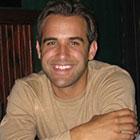 Jason Grill