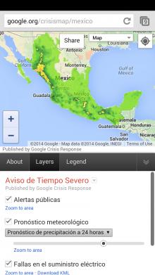 Mexico-Crisis-Map