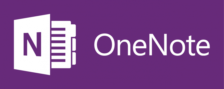 Microsoft launches OneNote for Android Wear and Share extension for iOS 8, updates Office Lens for Windows ...