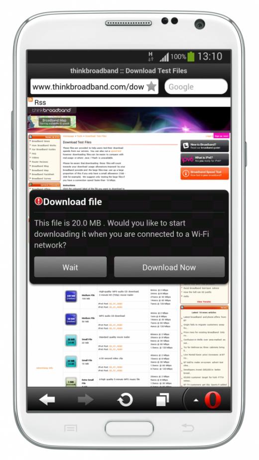 Aio downloader apk4fun download