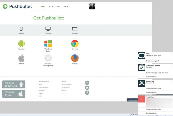 PushBullet_desktop-notifcations