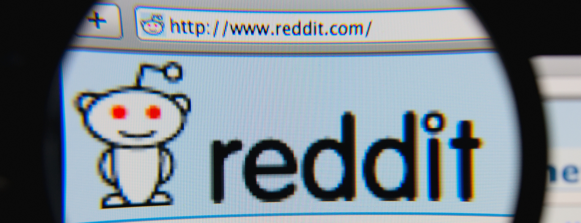 Reddit is launching a news site with no comments or votes