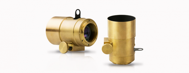 You can now buy Lomography's retro Petzval Art Lens designed for analog and digital SLRs