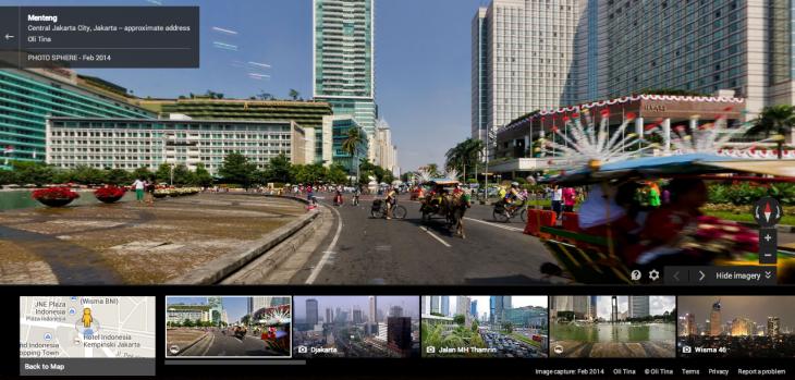 Google-Street-View-Indonesia