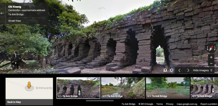 Google-Street-View-Cambodia