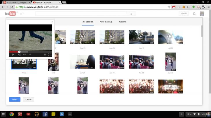 Screenshot 2014-08-25 at 15.14.04