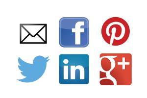 Social-Media-300x200