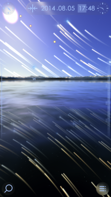 StarWalk2_preview2