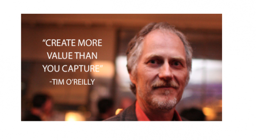 Tim-Reilly-Generate-More-Value