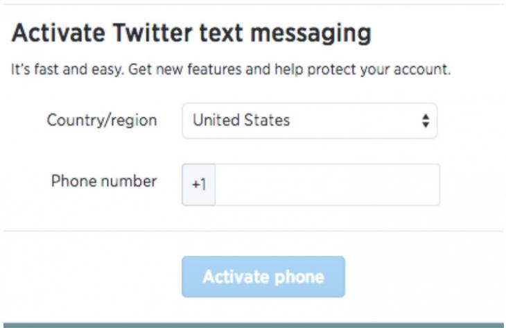 Twitter-text