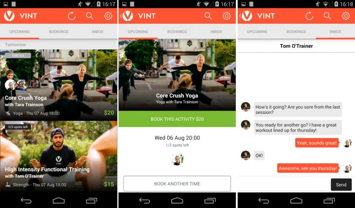 Vint_mobile