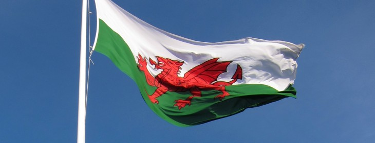 Believe it or not, there is a growing tech scene in Wales