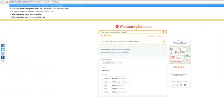 Wolframalpha_Chrome2