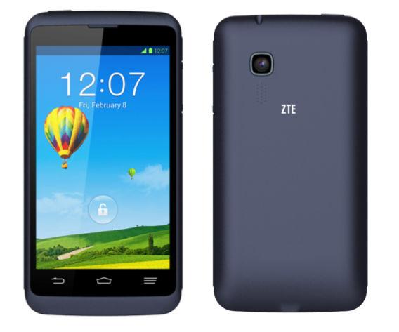ZTE-KIS-3