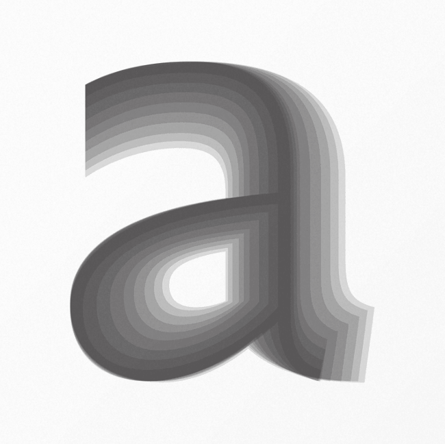 adagio-sans