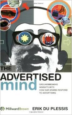 advertised-mind