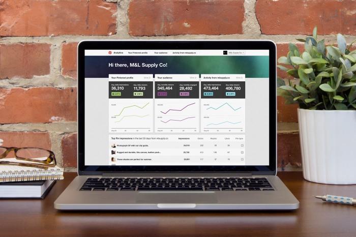 analytics-launch-blog-mk-1.1