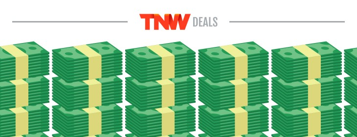 Introducing TNW Deals: Save money on apps, education, games and gear