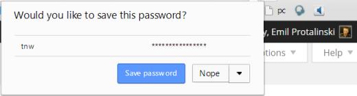 chrome_password_manager