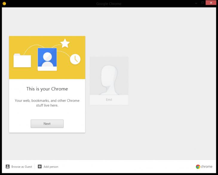 chrome_switch_user1