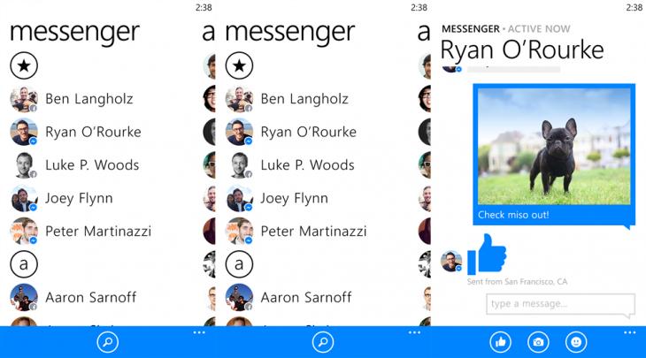 facebook_messenger_windows_phone