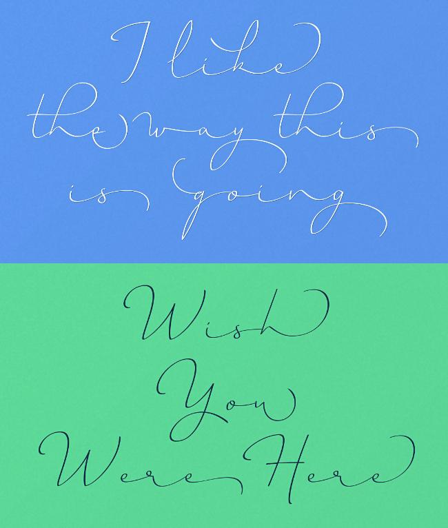 horizontes-script