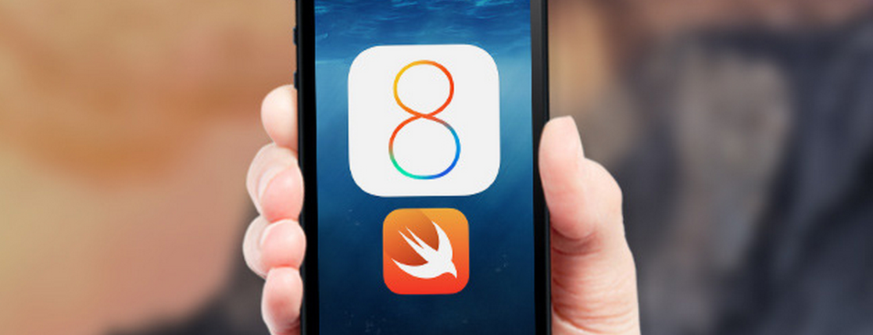 Learn to Code iOS 8 Apps: 92% Off!