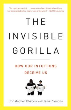 invisible-gorilla