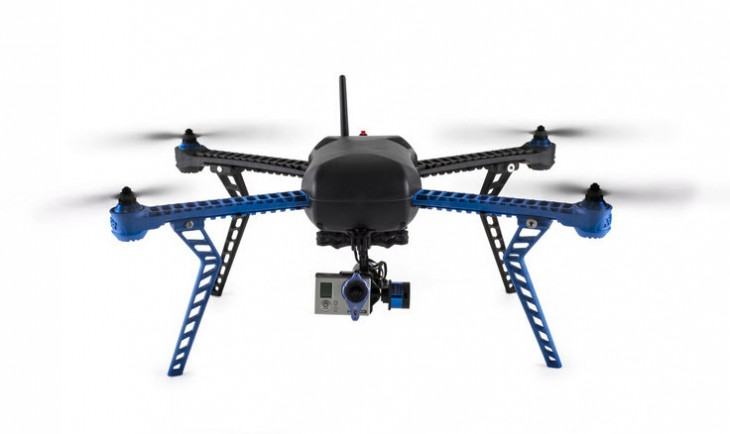 iris_with_gimbal_and_gopro_front