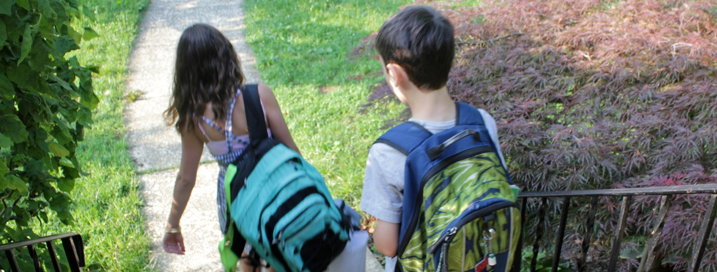 Folr Helps Keep Tabs on Your Kids