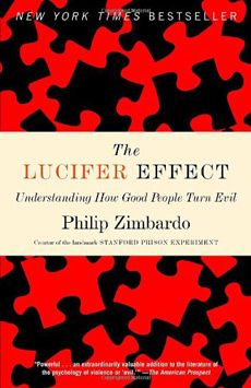 lucifer-effect