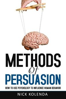 methods-of-persuasion