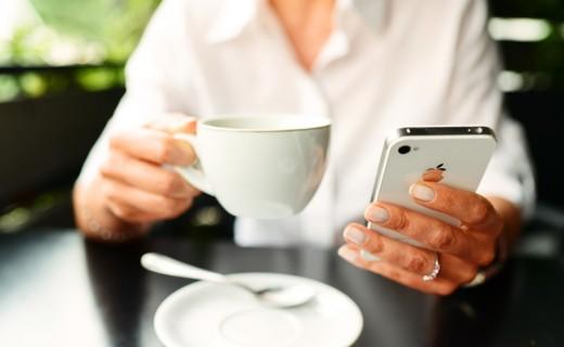 mobile-optimize-sites