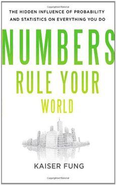 numbers-rule