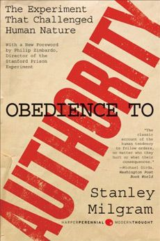 obedience-to-authority