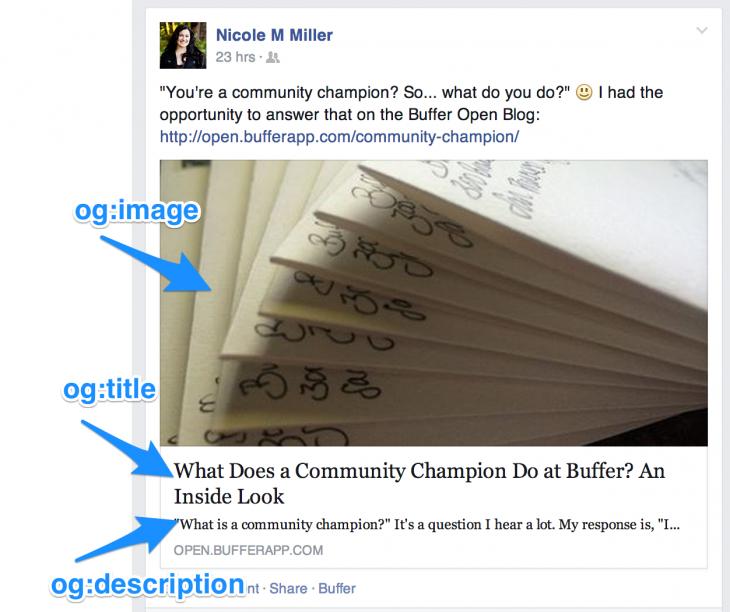 og-tags-facebook