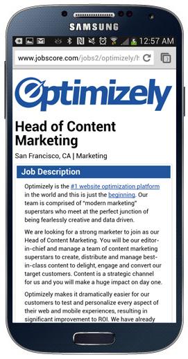 optimizely-1