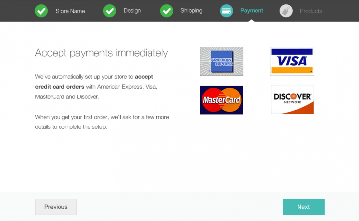 payments-easy-flow