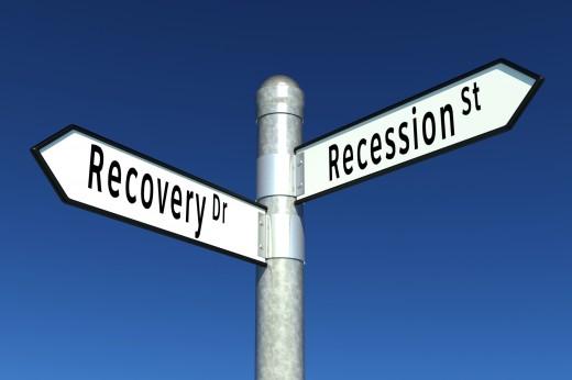 recession recovery .stockmonkeys.com