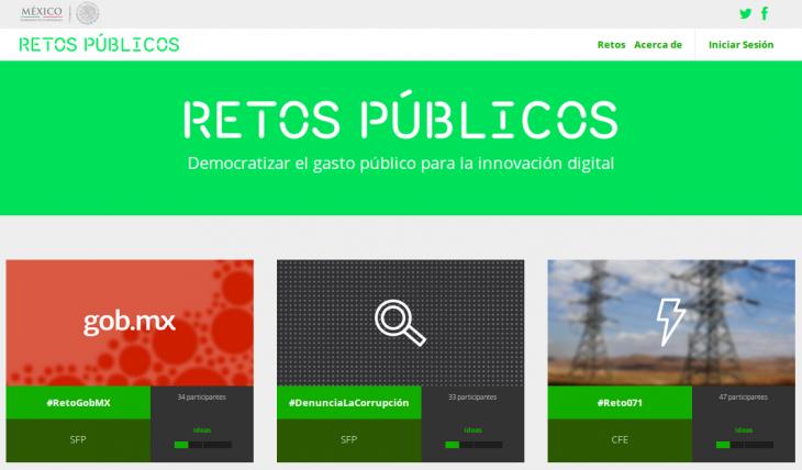 retos.gob.mx