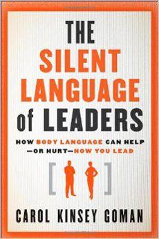 silent-language