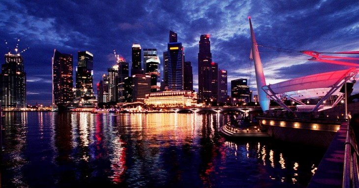 Singapore wants ethical hackers to get a license, or else