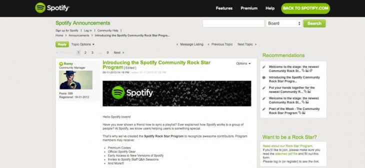 spotify-community-1024x472