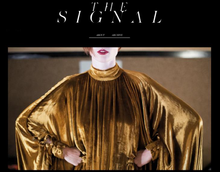 the-signal-tumblr