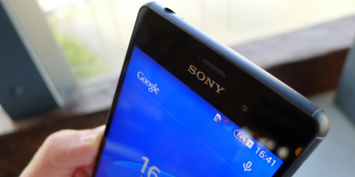 Sony Xperia Z3: A small leap forward for one of the best Android smartphones